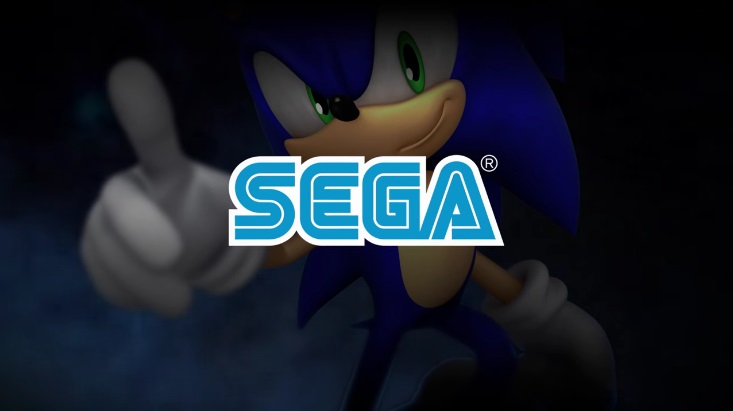 Sonic The Hedgehog 2 Cheats For Android Smartphones Tablets